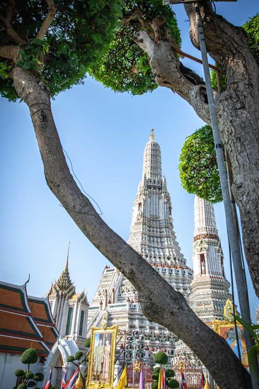 bangkok-photo-spots-wat-arun