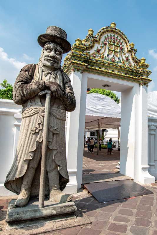 bangkok-photo-spots-wat-pho