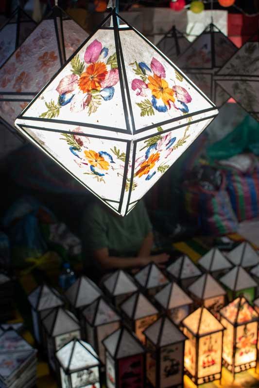 best-laos-souvenirs-saa-paper