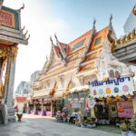 How to Spend 2 Days in Bangkok – The Best Travel Itinerary