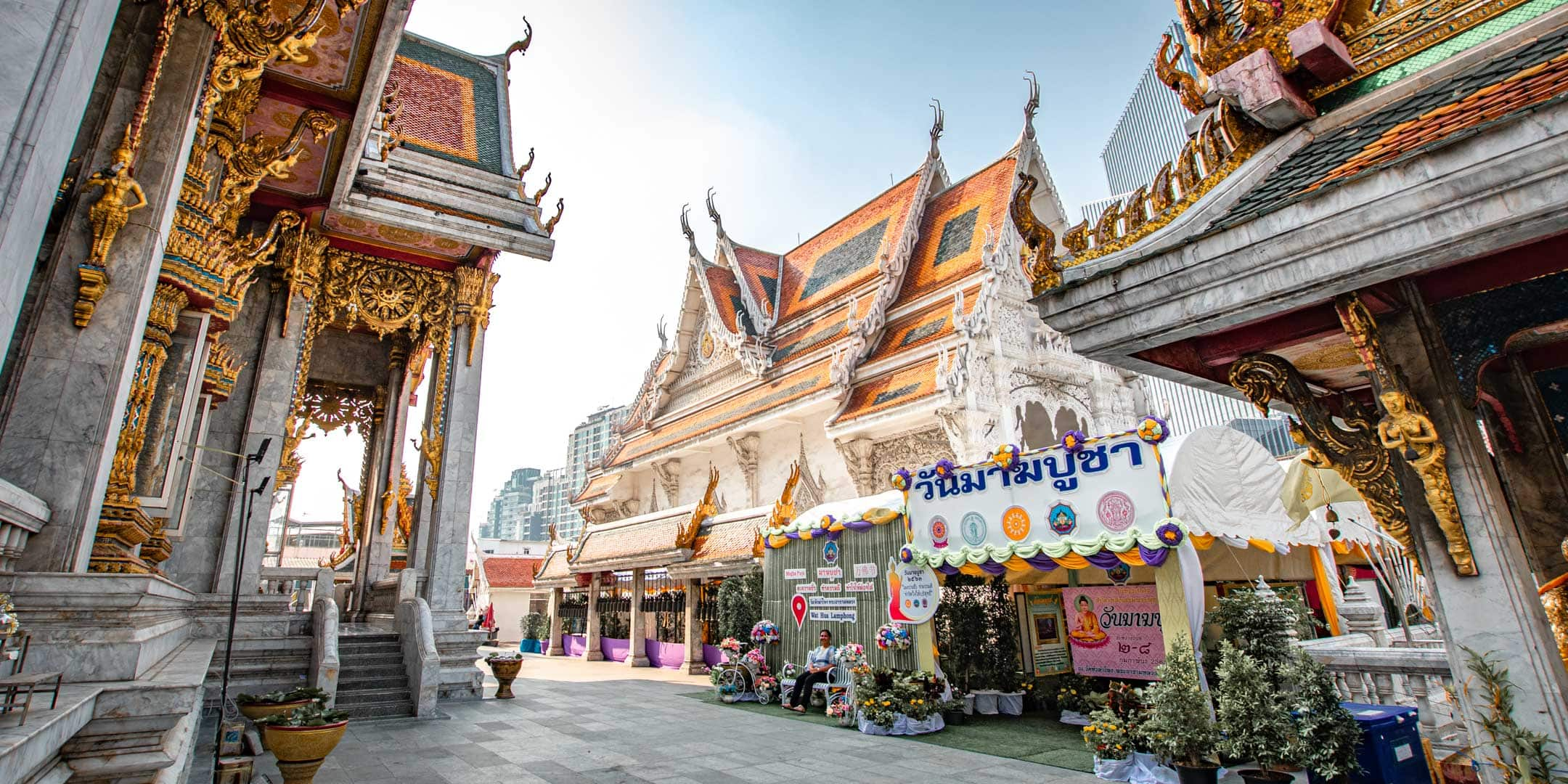 how-to-spend-2-days-in-bangkok-itinerary