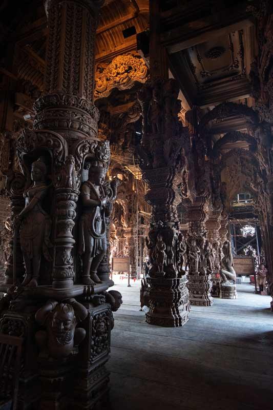 inside-the-sanctuary