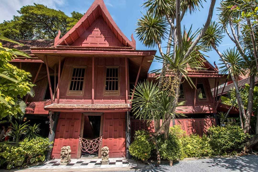 jim-thompson-house-in-bangkok