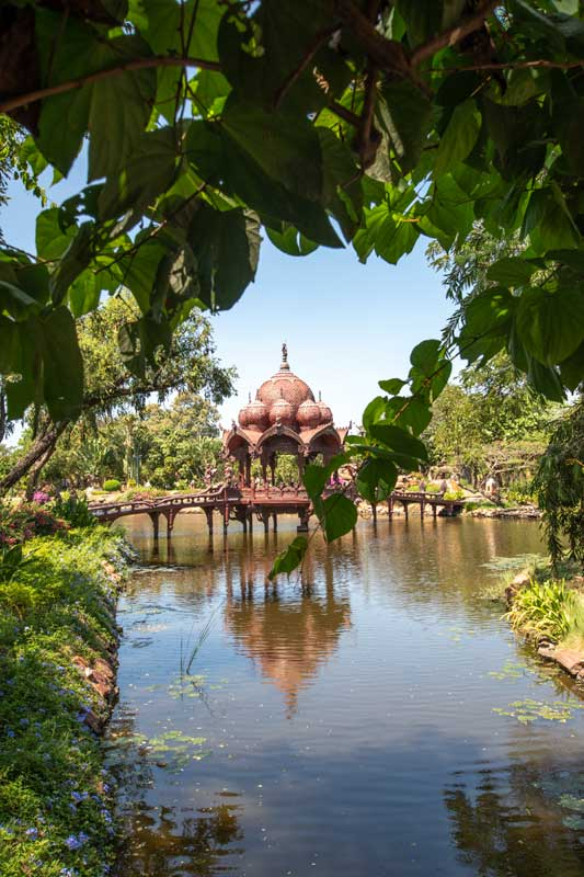lake-in-ancient-siam