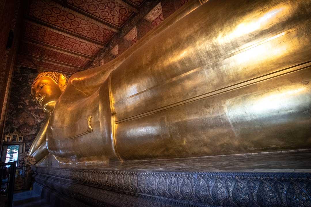reclining-buddha-in-wat-pho