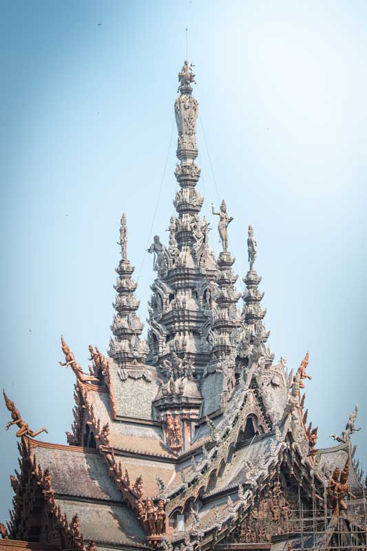 rooftop-of-the-sanctuary-of-truth