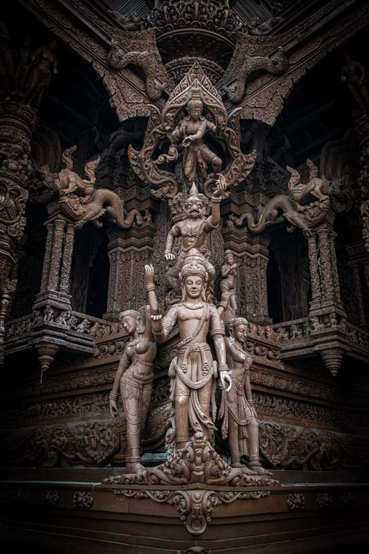 sanctuary-of-truth-carvings