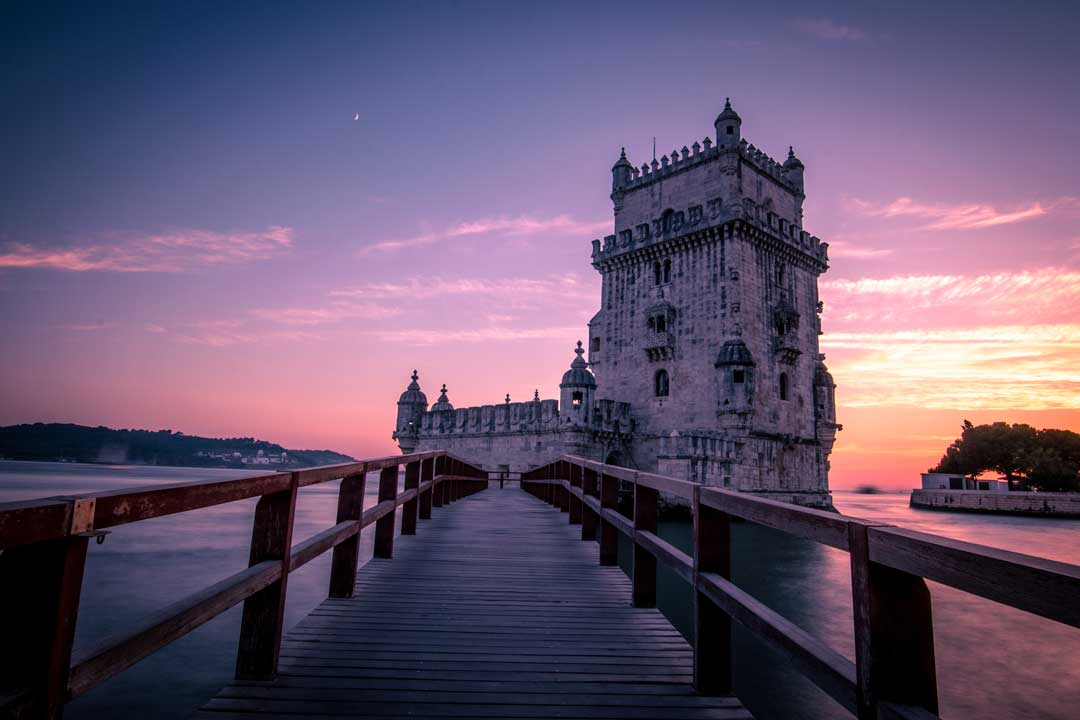 belem-tower-in-lisbon