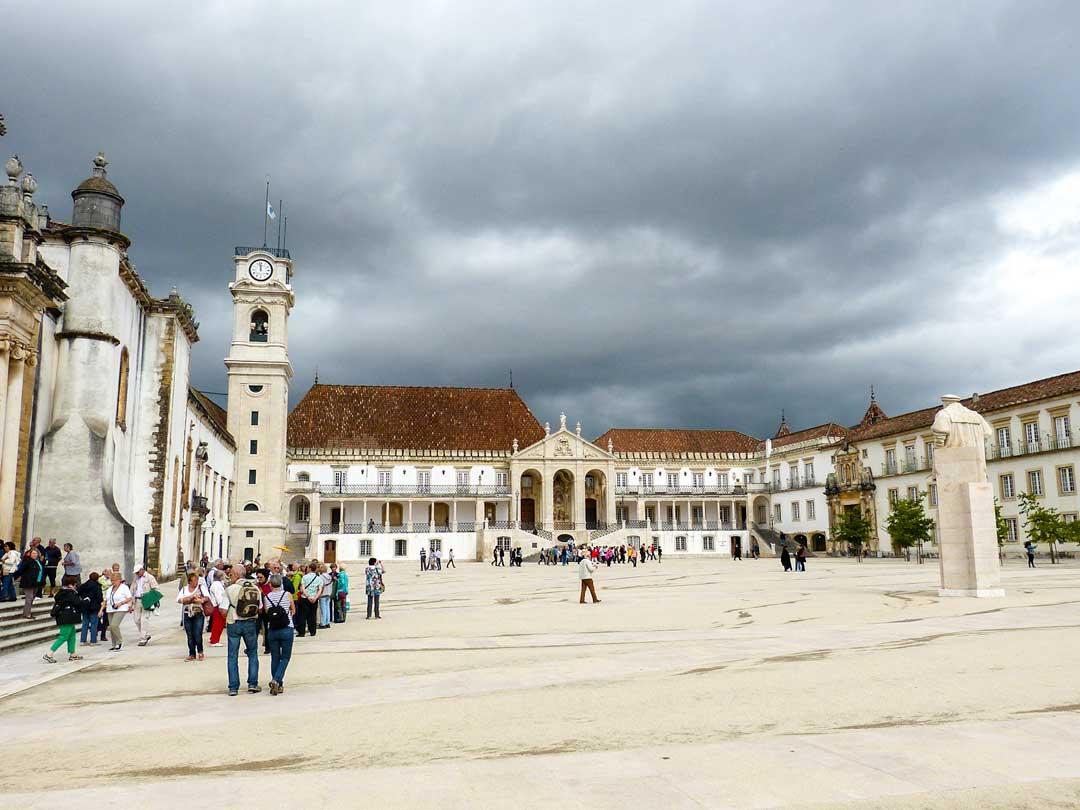 portugal-landmarks-coimbra-university