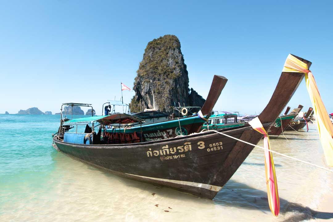 railay-beach-in-thailand