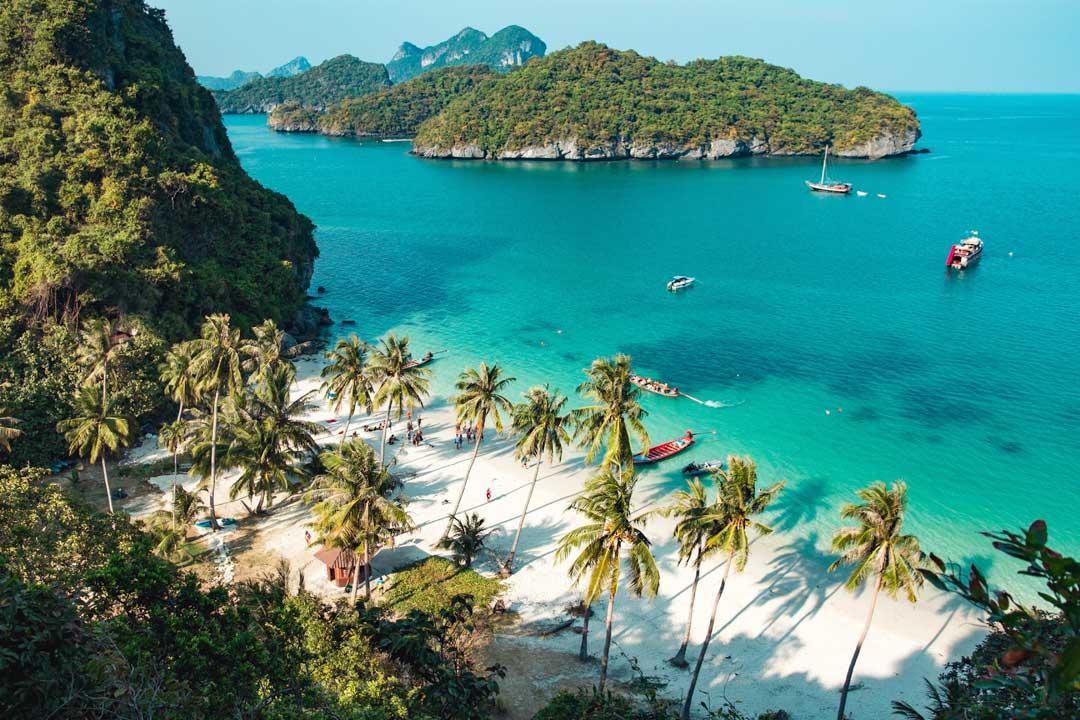 thailand-landmarks-ang-thong