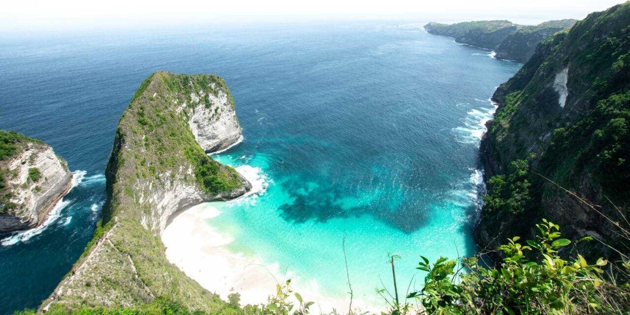 Top 15 Ultimate Indonesia Landmarks