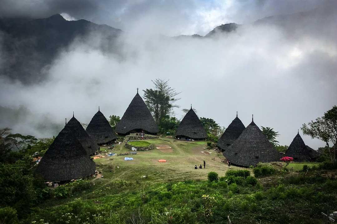 wae-rebo-village-in-flores-indonesia