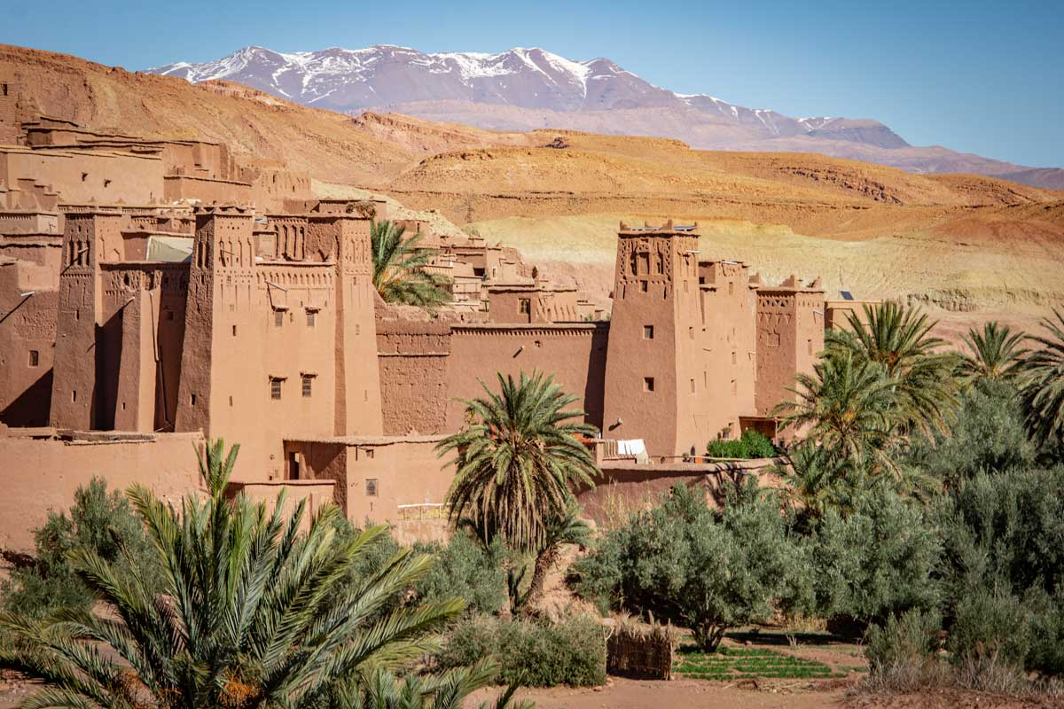 ait-bet-haddou-from-afar