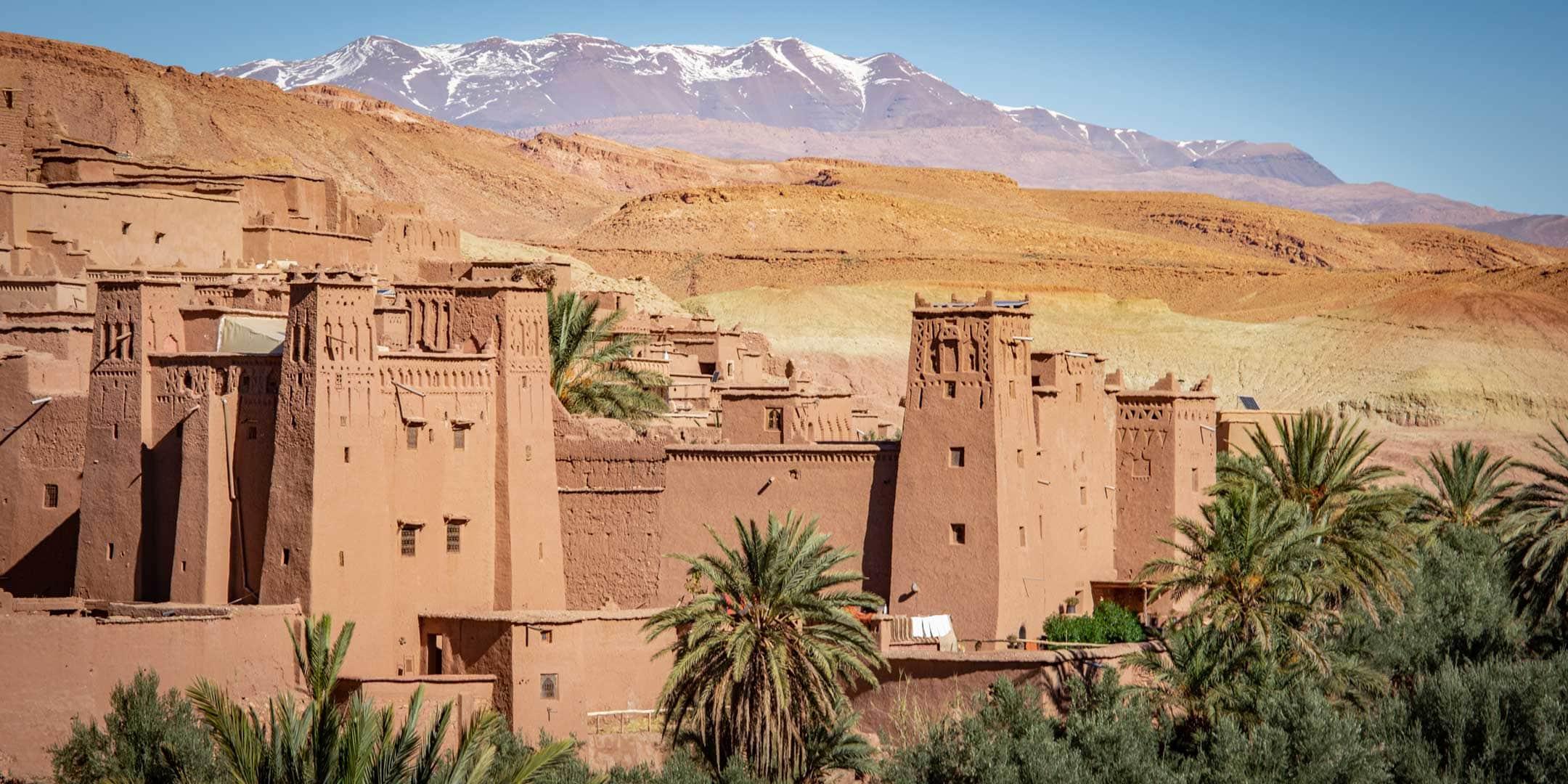 biggest-landmarks-in-Morocco