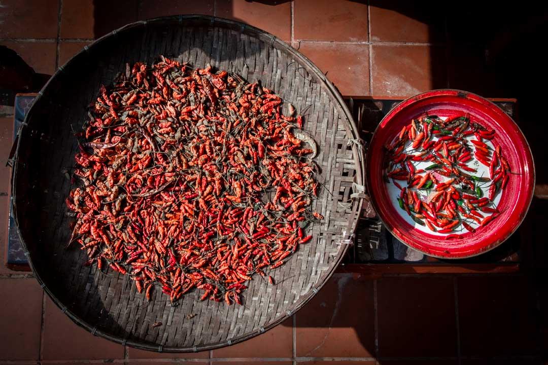 chili-plate