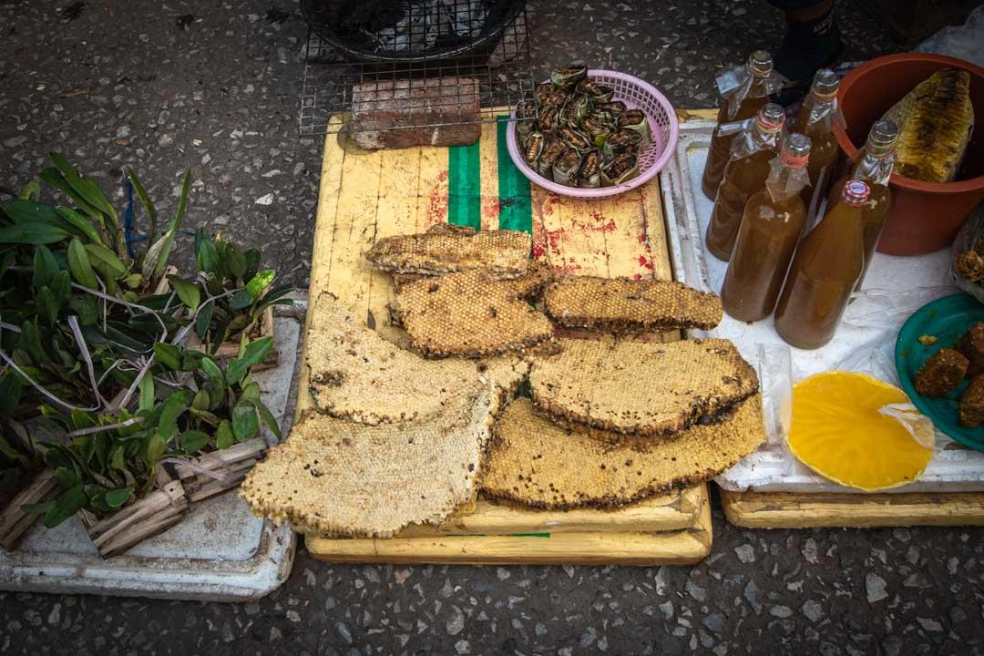 cooking-class-in-luang-prabang