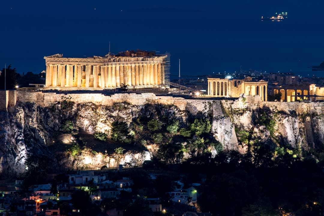 europe-landmarks-panorama-of-acropolis