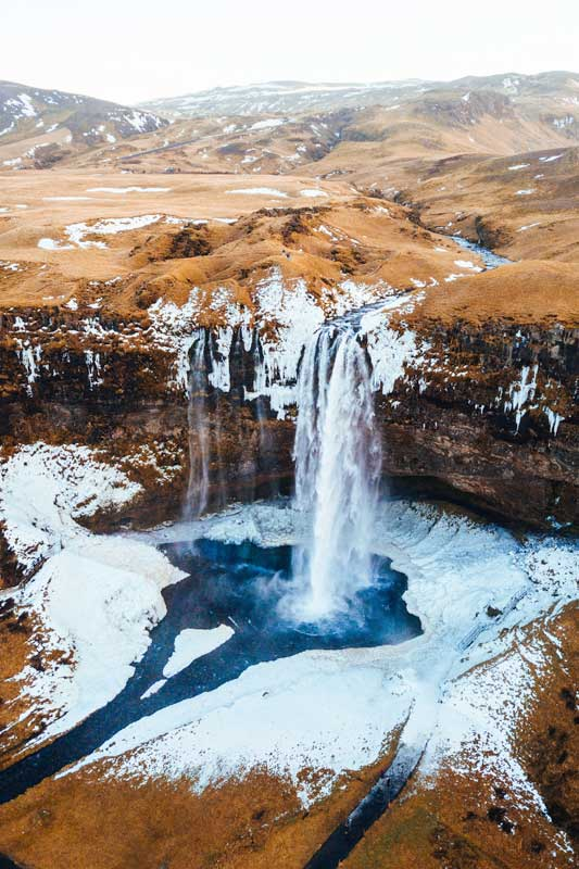 ice-waterfall-in-iceland