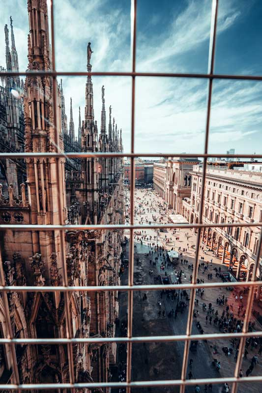 landmarks-in-europe-look-from-the-roof-of-duomo
