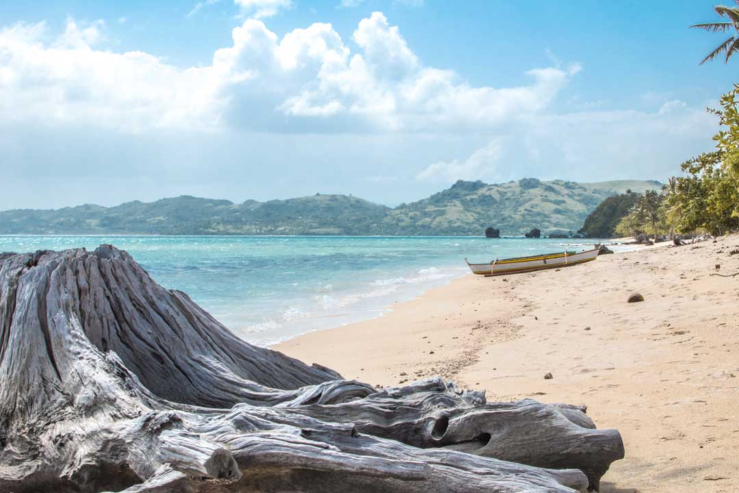 landmarks-in-the-philippines-caramoan