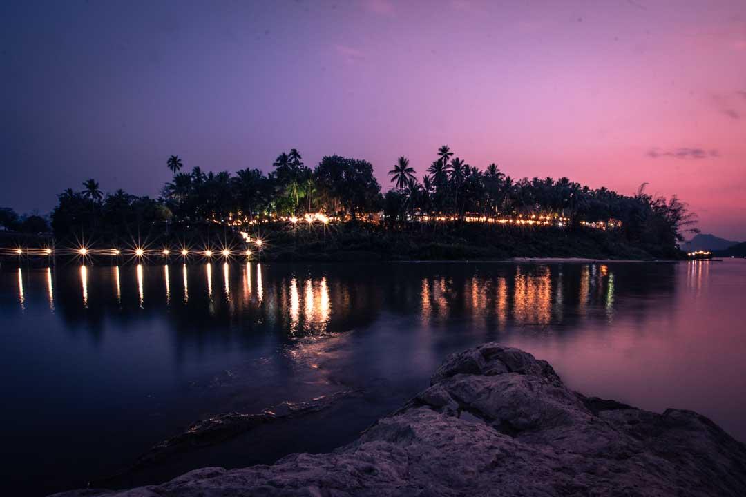 sunset-isle-luang-prabang