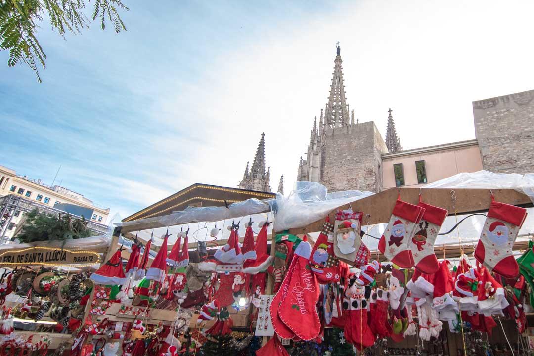 2-days-in-barcelona-placita-de-la-seu