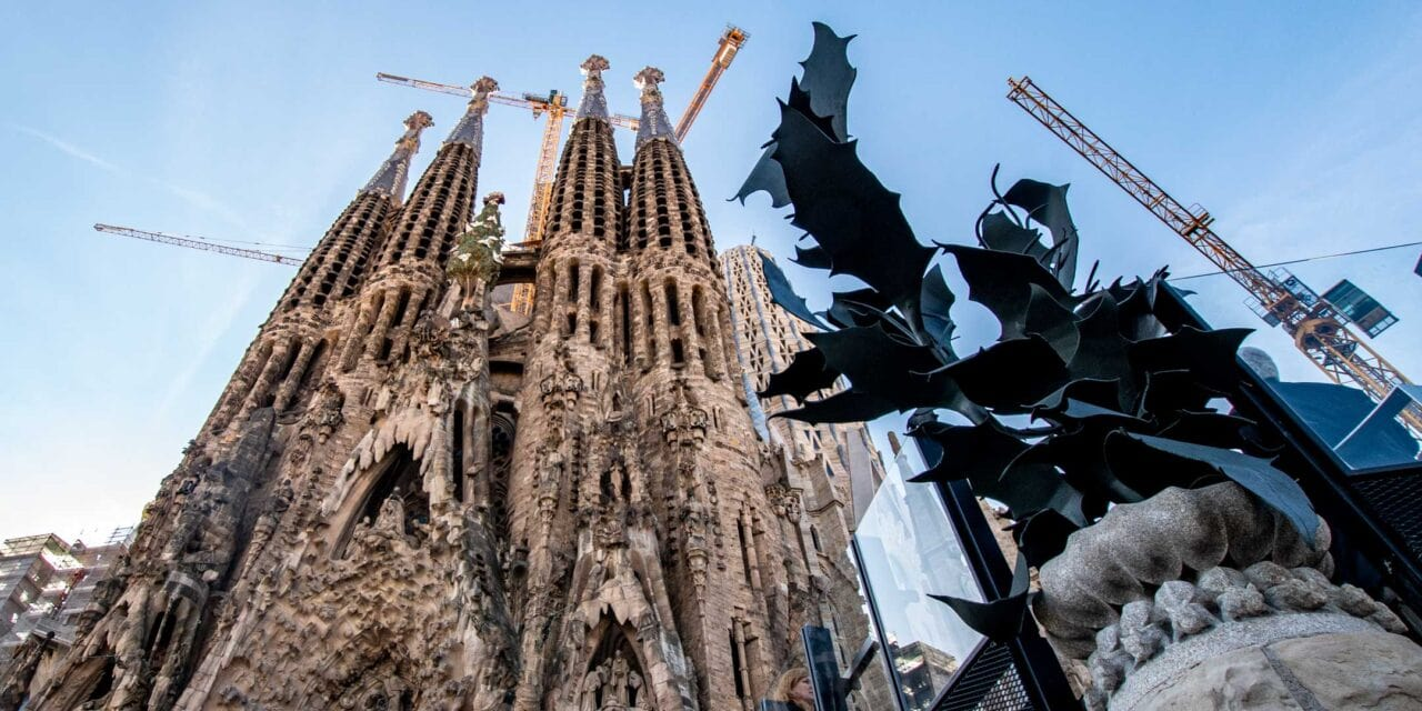 How to Spend 2 Days in Barcelona – The Best Travel Itinerary