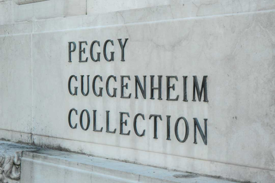 guggenheim-collection-in-venice