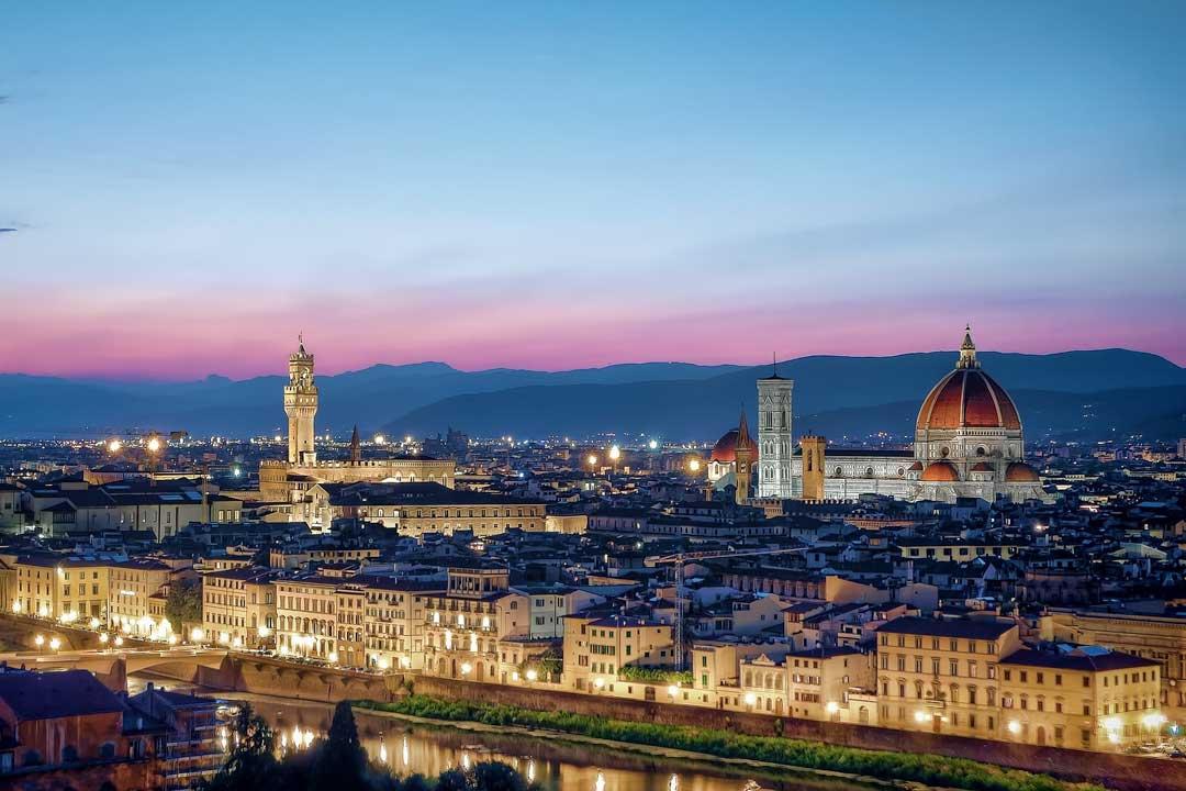 ital-bucket-list-florence-panorama