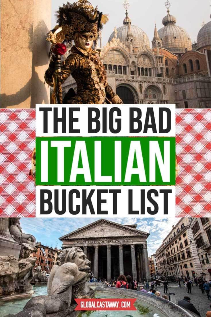 italian-bucket-list-pin