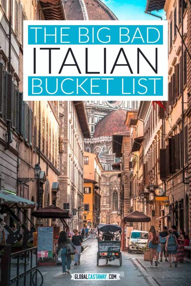 italy-bucket-list-pin