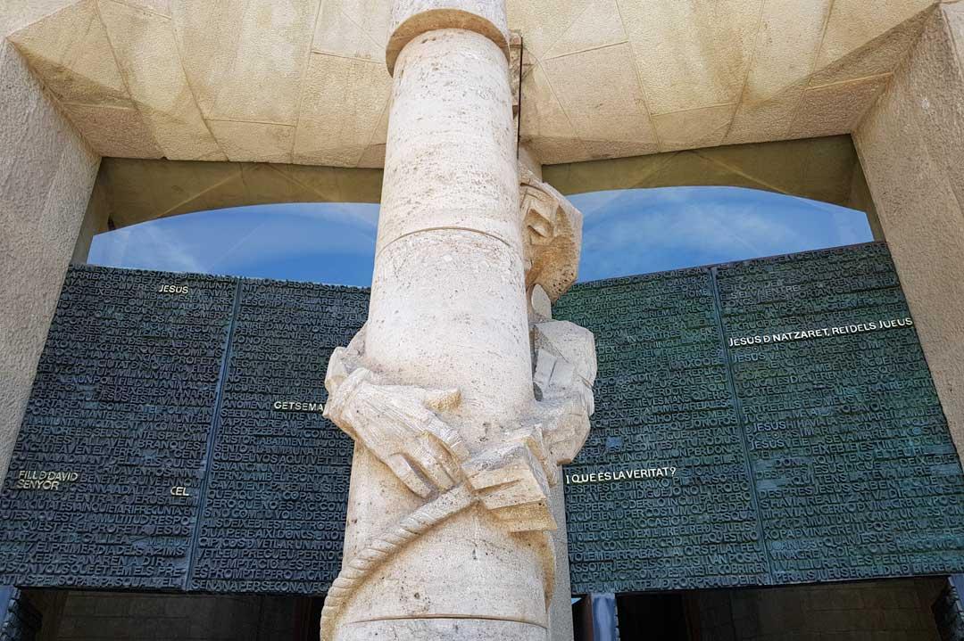 jesus-statue-in-sagrada-familia