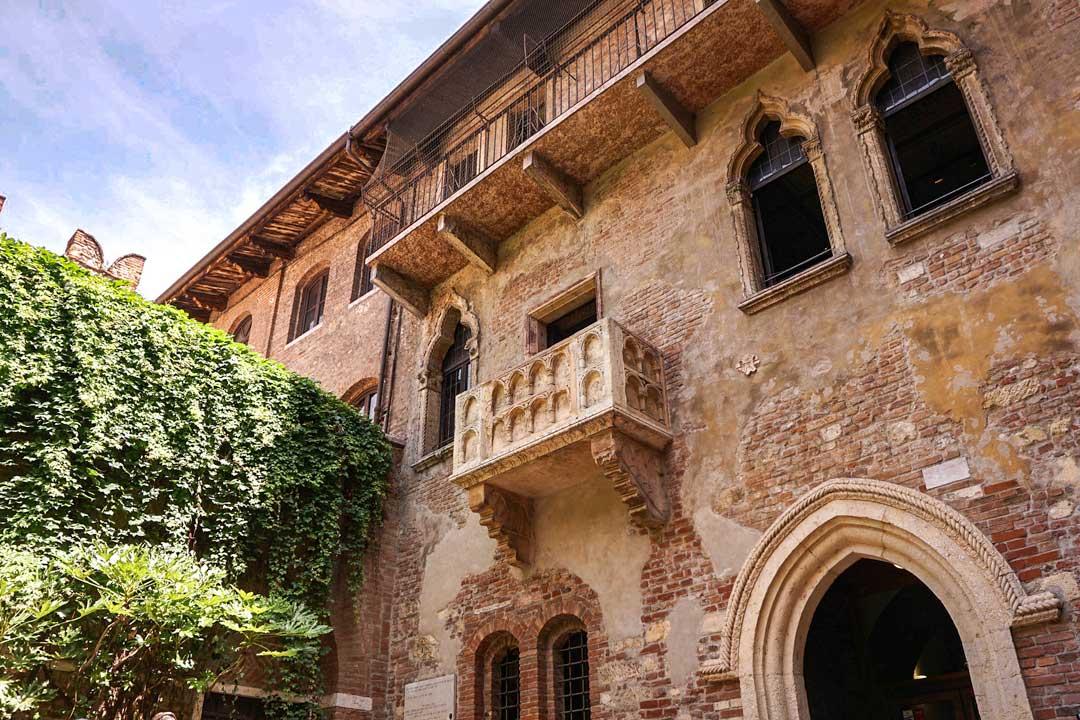 juliet-house-in-verona