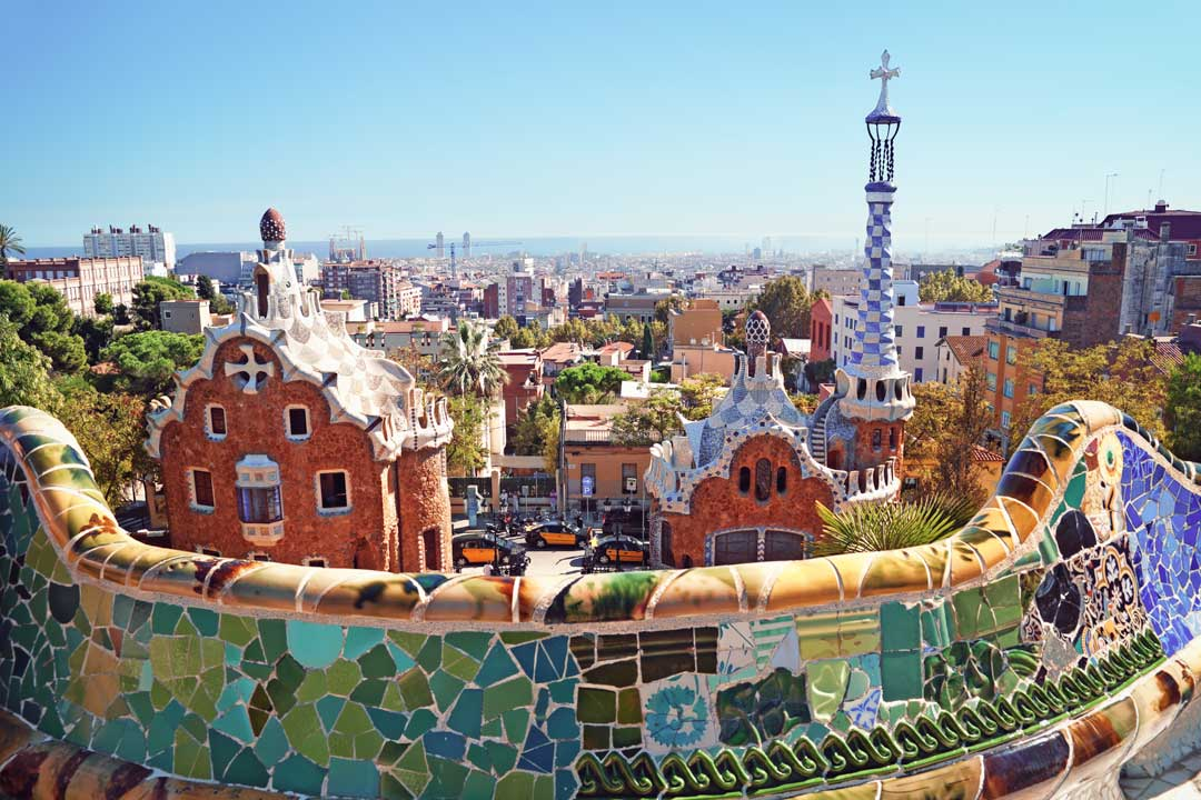 panoramic-view-from-parc-guell