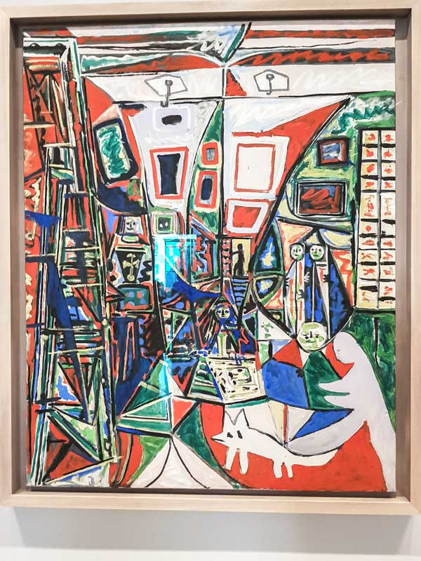 picasso-painting-in-barcelona