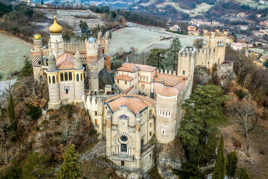 rocchetta-mattei-from-bird-eye-view
