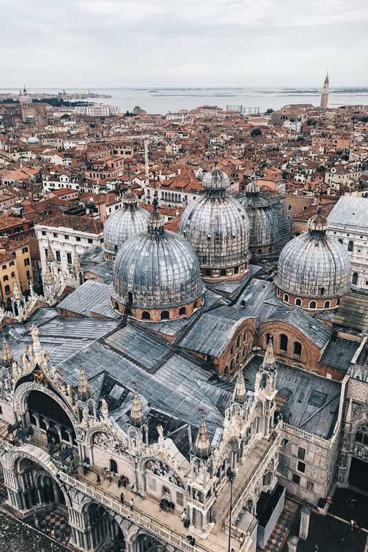 san-marco-basilica-from-bird-eye-view