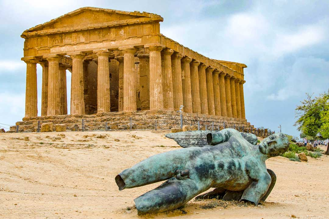 temples-in-agrigento