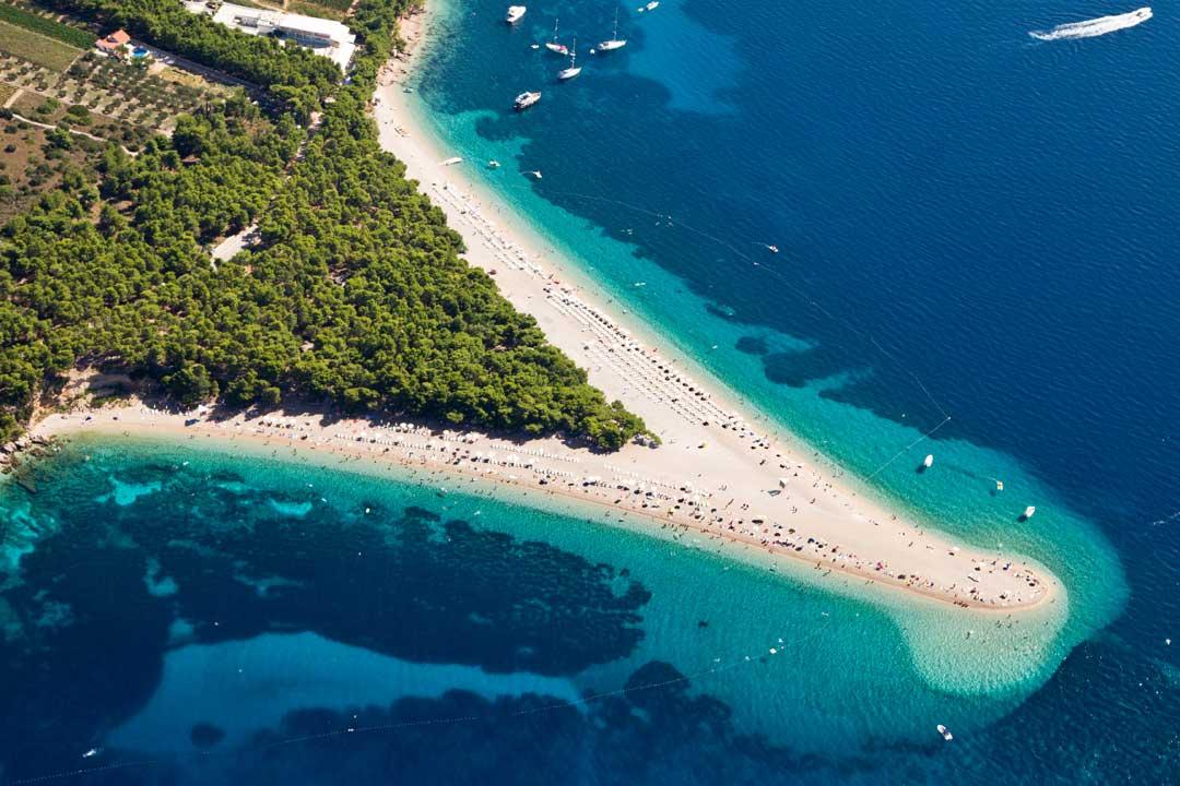 2-week-europe-itinerary-croatia