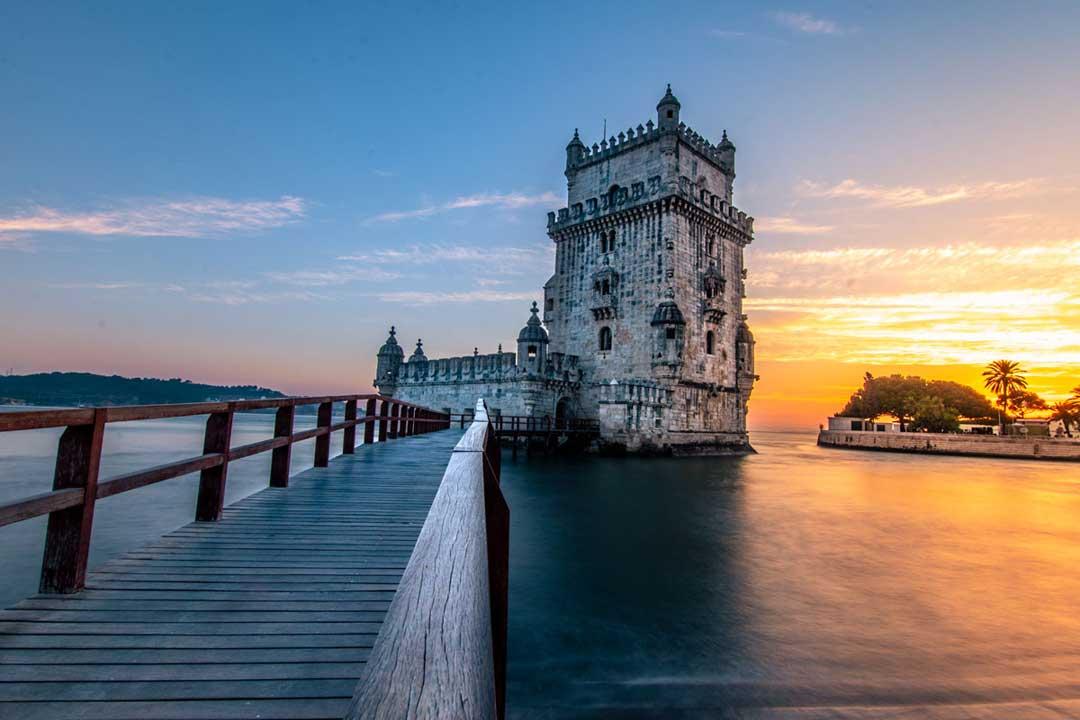 2-week-europe-itinerary-lisbon