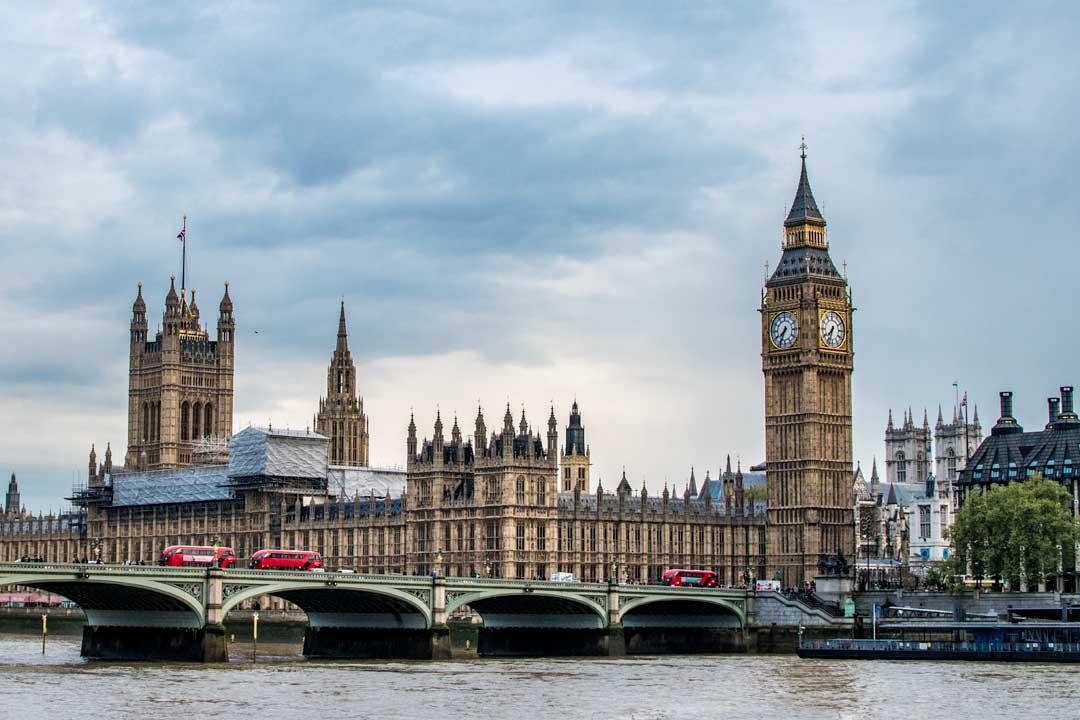 2-week-europe-itinerary-london