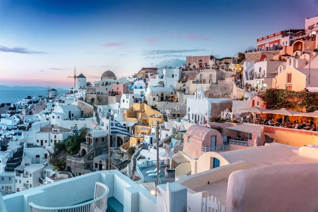 2-weeks-in-europe-greece