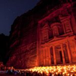 How to Spend 7 Days in Jordan – The Ultimate Travel Itinerary