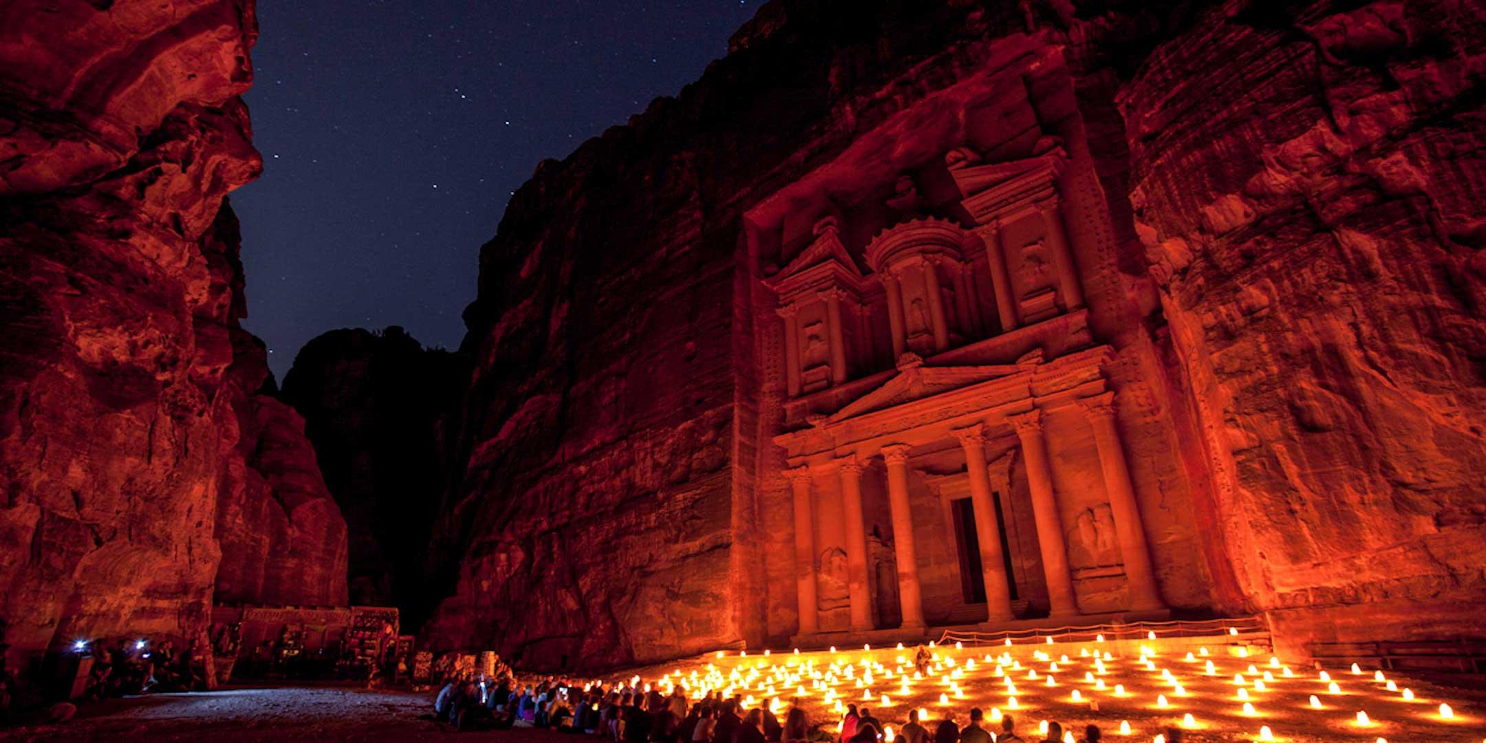7-days-in-jordan-itinerary-guide-