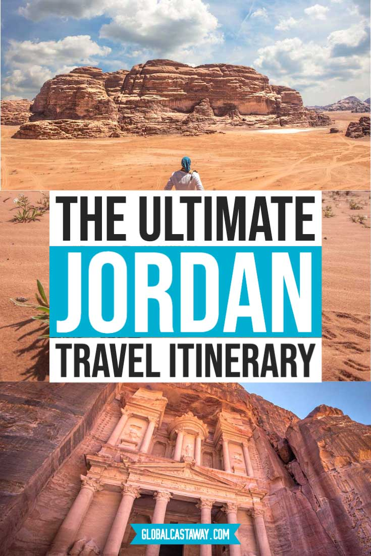 7-days-in-jordan-pin