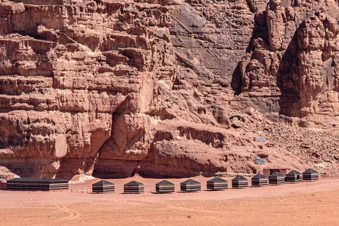 7-days-in-jordan---wadi-rum-camp