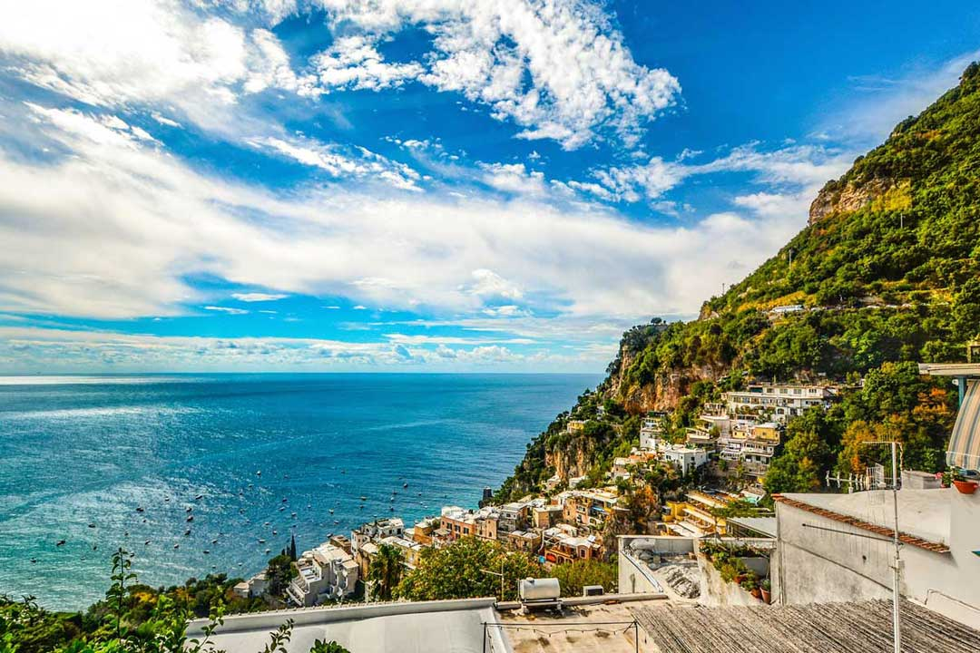 amalfi-coast-in-italy