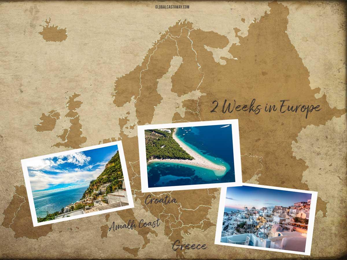 amalfi-croatia-greece-map