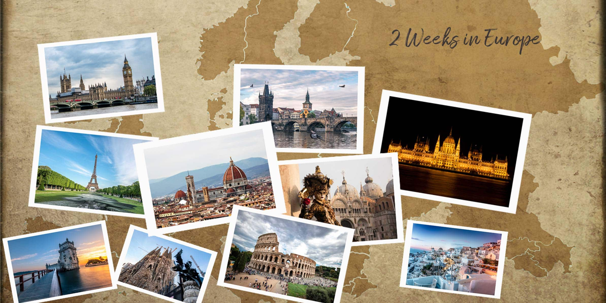 best-2-week-europe-itinerary
